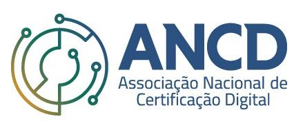 Associação Nacional de Certificação Digital
