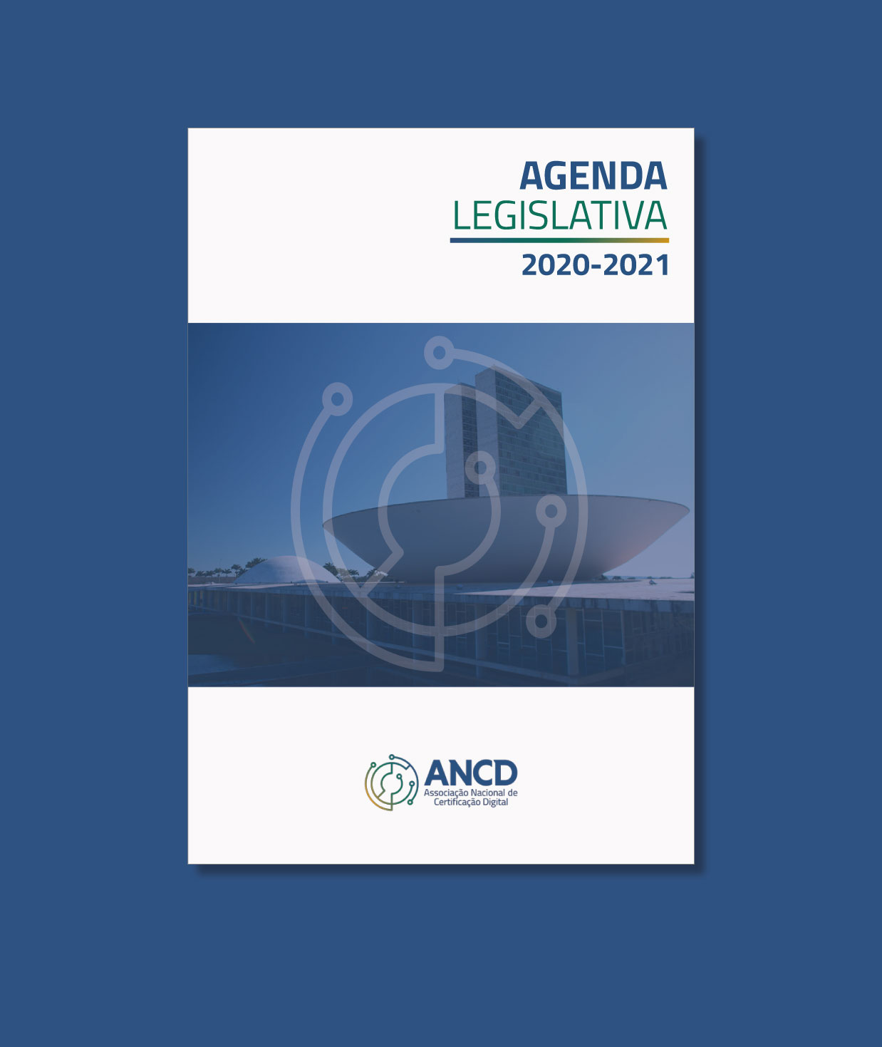 https://ancd.org.br/wp-content/uploads/2020/05/agenda_final.jpg