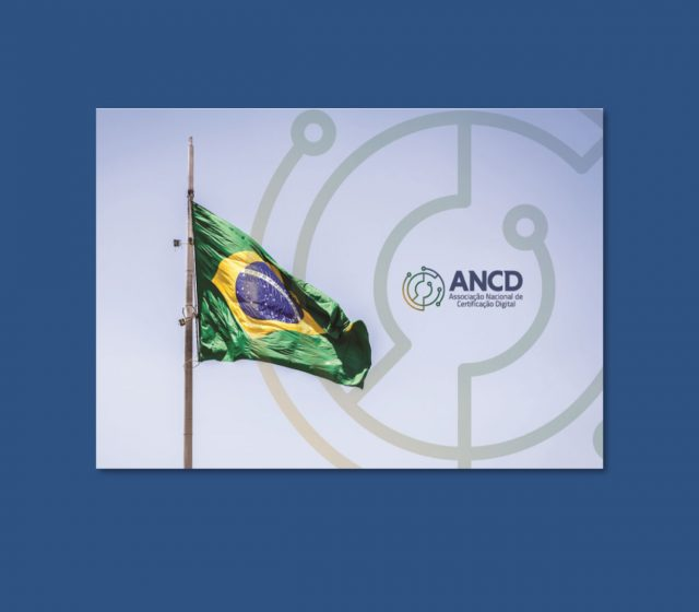 https://ancd.org.br/wp-content/uploads/2020/05/manual-640x560.jpg