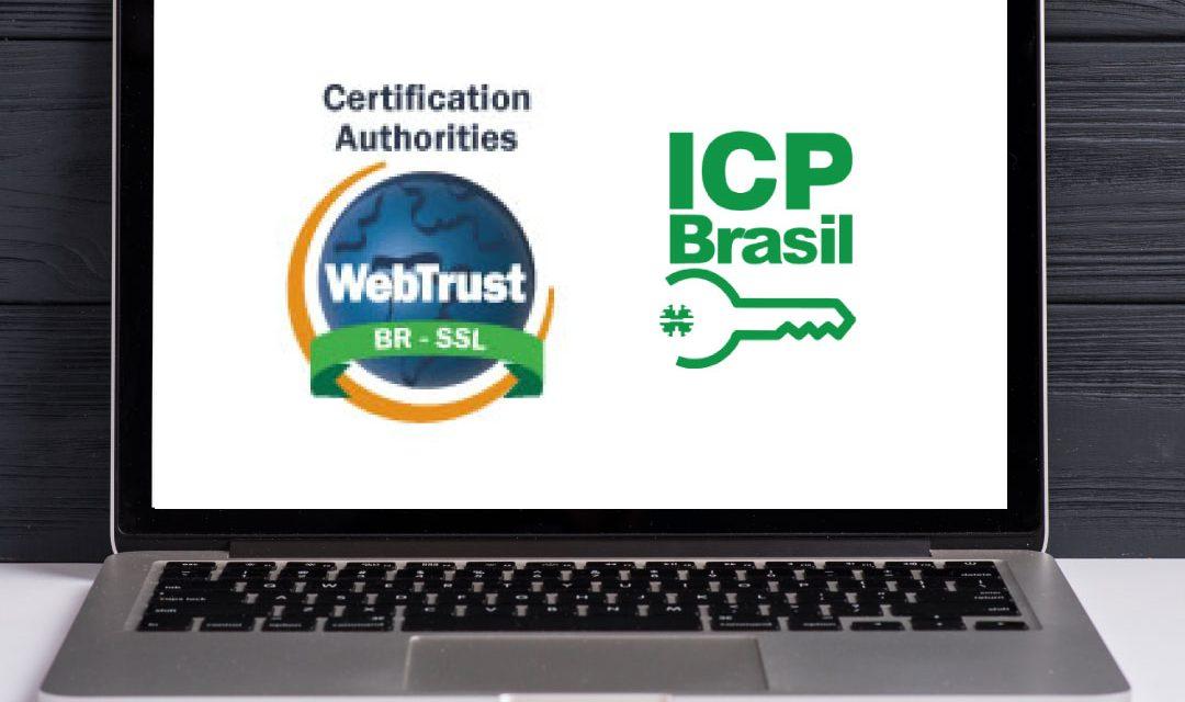 https://ancd.org.br/wp-content/uploads/2020/07/webtrust-1080x640.jpg