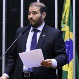 Maryanna Oliveira/Câmara dos Deputados Fonte: Agência Câmara de Notícias