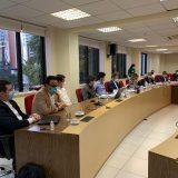 ANCD participa de Encontro Nacional de Presidentes de Juntas Comerciais