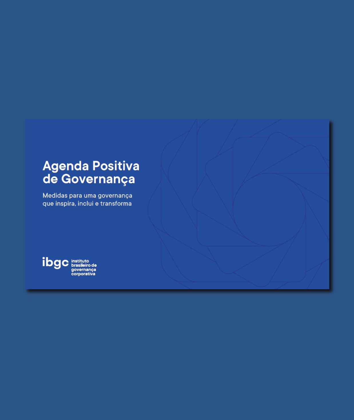 https://ancd.org.br/wp-content/uploads/2021/03/Agenda_positiva.jpg
