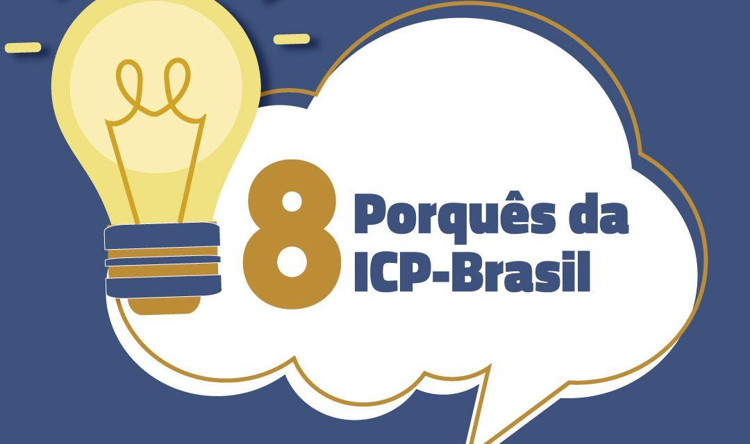 https://ancd.org.br/wp-content/uploads/2021/06/Porques-da-ICP-Brasil-1080x640.jpg