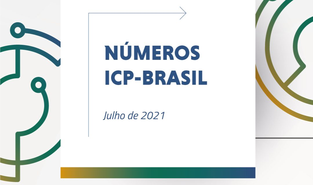 https://ancd.org.br/wp-content/uploads/2021/08/26_agosto-1080x640.jpg