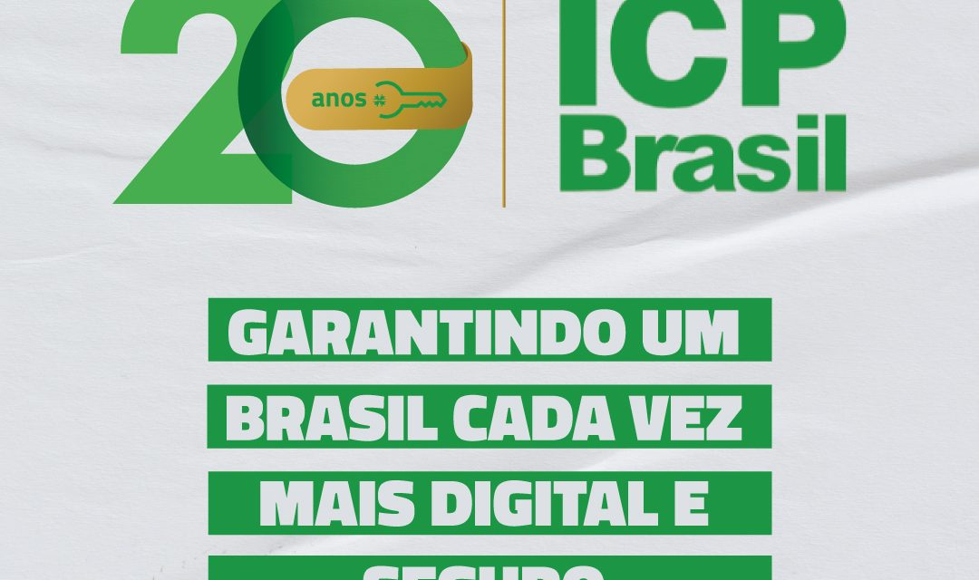 https://ancd.org.br/wp-content/uploads/2021/08/icp_20anos_e_1-1080x640.jpg