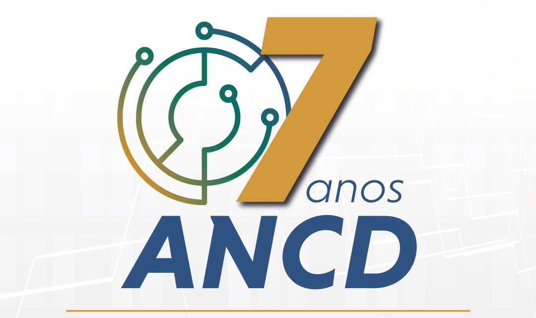 https://ancd.org.br/wp-content/uploads/2021/09/7anos3-1080x640.jpg