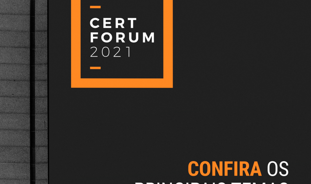 https://ancd.org.br/wp-content/uploads/2021/09/CTF-21_Cards-Temas-carrocel-1-1080x640.png